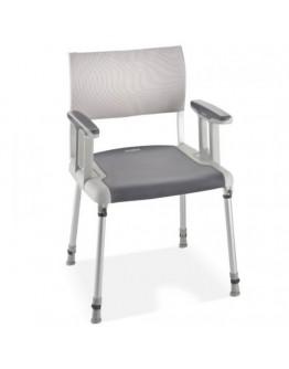 Cadeira Sorrento Polibã