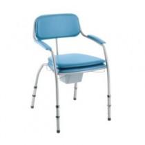 Cadeira Ómega ajustável