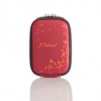 Pilbox Blister