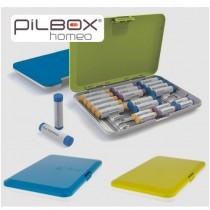 Pilbox Homeo