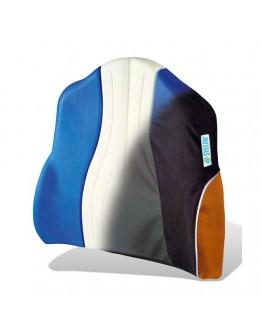 Almofada apoio lombar