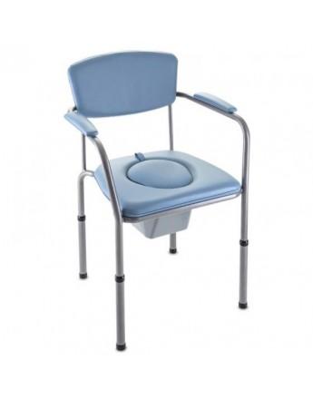 Cadeira Ómega Eco