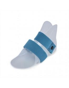 Suporte dinâmicos para tornozelo-pé supra maleolar