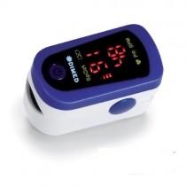 Oximetro de dedo DIMED LTD80
