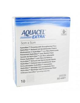 Penso Aquacel Extra