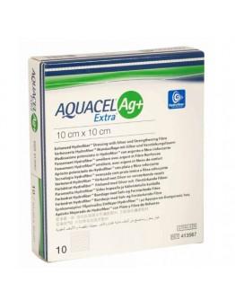 Penso Aquacel Extra AG Mais