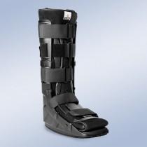 Imobilizador de tornozelo fixo Walker