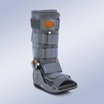 """Imobilizador de tornozelo """"AIR CAM-WALKER"""""""