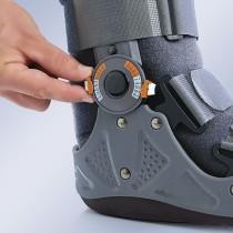 Imobilizador articulado de tornozelo WALKER